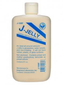 J-Jelly • 8oz