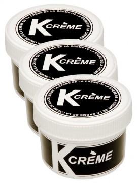 K Crème • 3 x 150ml