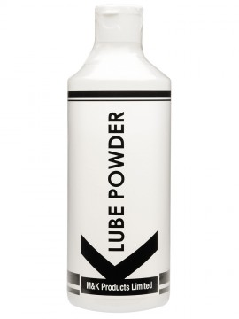 K Lube Powder • 200g