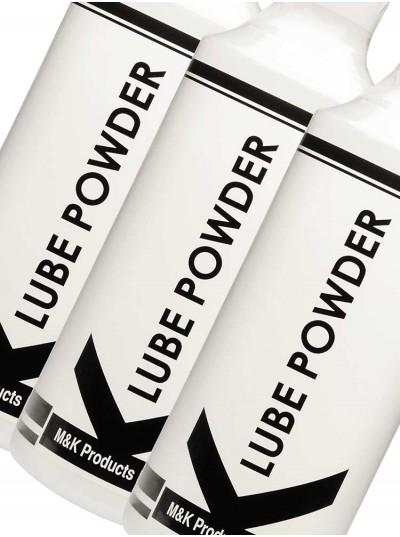 K Lube Powder • 3 x 200g
