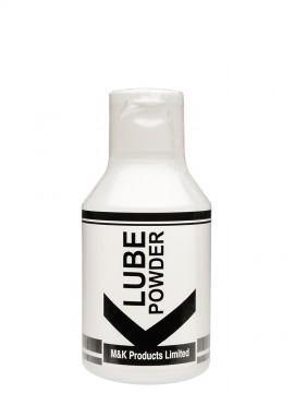 Baby K Lube Powder • 60g