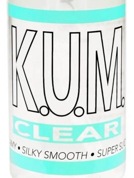 K.U.M. Clear • 250ml