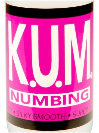 K.U.M. Numbing • 250ml