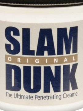 Slam Dunk Original • 16oz