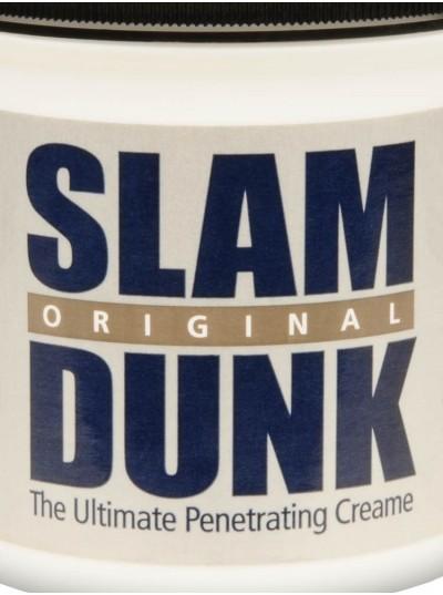 Slam Dunk Original • 16oz