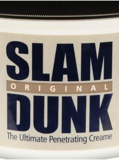 Slam Dunk Original • 26oz