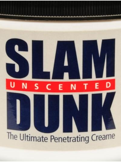Slam Dunk Unscented • 26oz