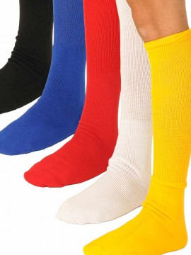 Fist Boot Socks • 5 Pack